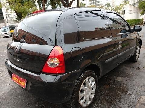 Renault Clio Flex - Foto 7