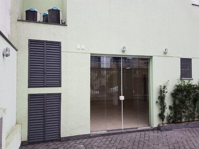 Loja, Salão Ou Escritório Comercial para Aluguel - Saúde - Metro São Judas - Foto 2