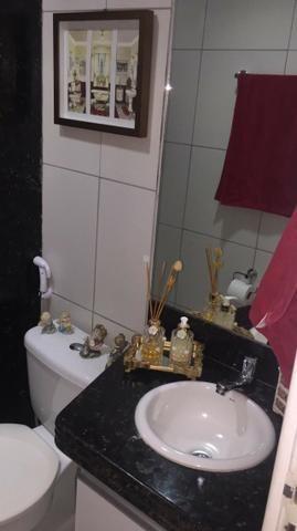 Apartamento no Campos do Cerrado - Reformado e com projetados - Foto 7