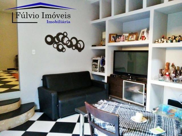 Excelente oportunidade de lote residencial de 800m² na Vicente Pires - Foto 6