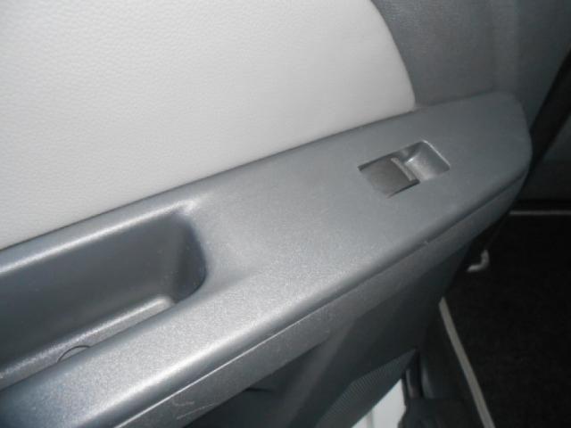 GM - CHEVROLET S10 PICK-UP LTZ 2.4 F.POWER 4X2 CD - Foto 10