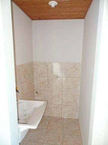 Apartamento 1 Andar, contendo 02 dormitórios, São Gabriel - Foto 9