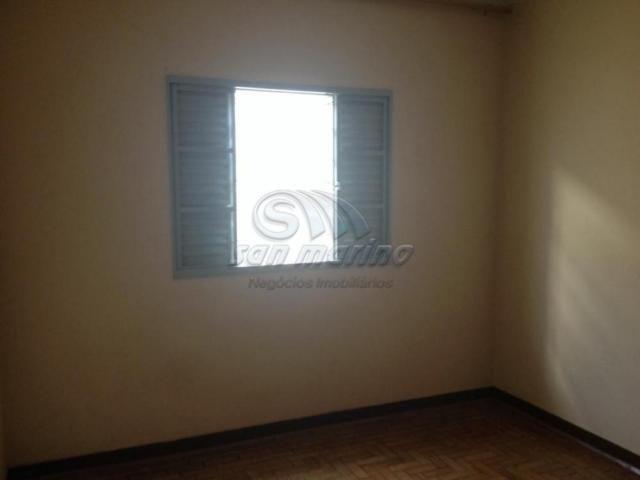 Casa à venda com 3 dormitórios em Centro, Jaboticabal cod:V4544 - Foto 5