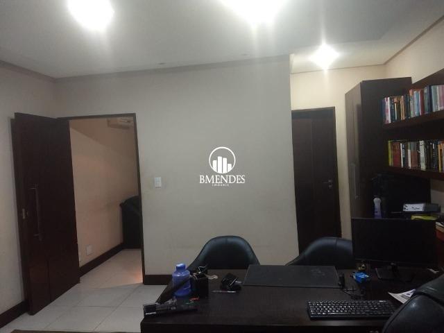 Sala Comercial - Mobiliada - Renascença 2 - Foto 2