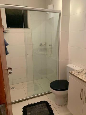 Vendo um ótimo Apartamento no águas do Madeira de 2 quartos - Foto 5