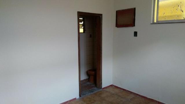 Casa Sobrado Gradim 3 Quartos (1 Suíte) Perto da Praça do Gradim