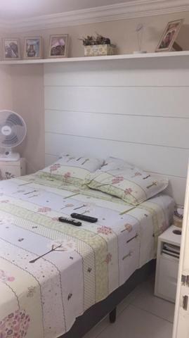Apartamento no Campos do Cerrado - Reformado e com projetados - Foto 11