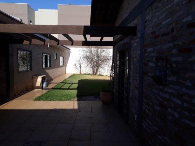 Casa em Brodowski - SP - Foto 9