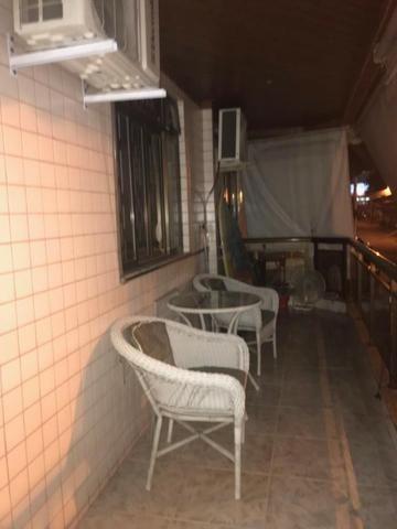 Excepcional apartamento no largo do Bicão