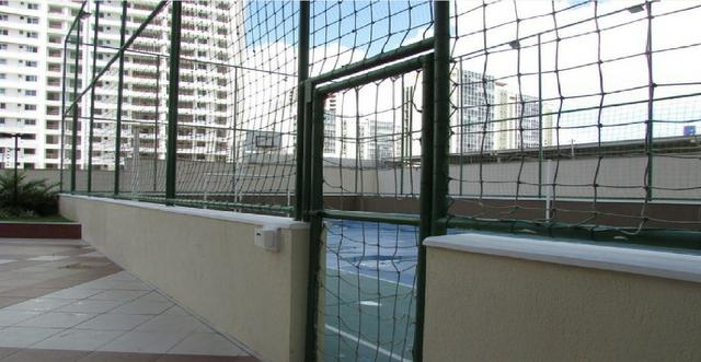 AV 247 - Mega Imóveis Prime Vende apartamento de 114m² - no bairro cocó - Foto 15