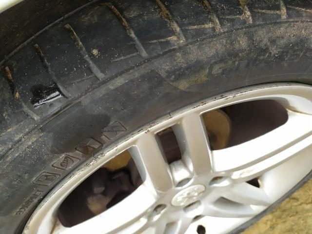 Peugeot 308 2.0 Allure Automatico 2012/2013 - Foto 6