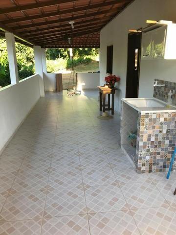 Chácara em Iapu, 12500 m², aceita casa/apto Ipatinga. Valor 290 mil - Foto 3