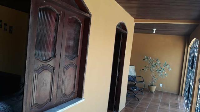 Casa no guarajá/ WE 56 - Ananindeua