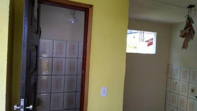 Casa Sobrado Gradim 3 Quartos (1 Suíte) Terraço Perto da Praça do Gradim - Foto 9