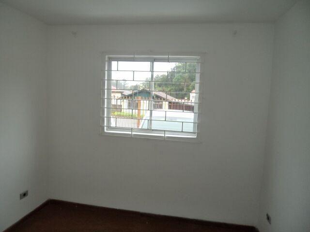 Apartamento terreo contendo 02 dormitórios, São Gabriel - Foto 6