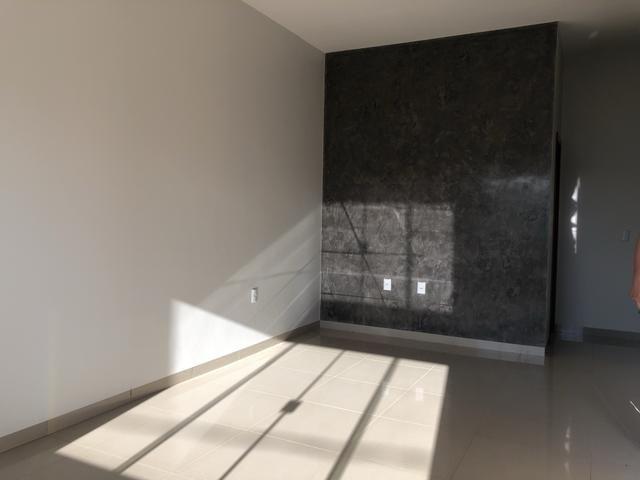 Casa ? nova Bertaville - Foto 4