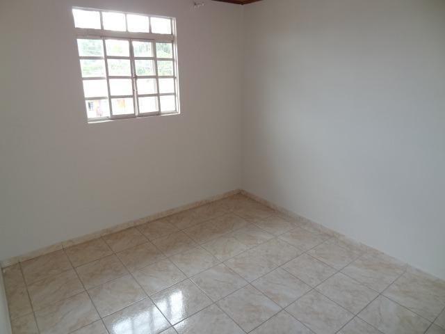 Apartamento 1 Andar, contendo 02 dormitórios, São Gabriel - Foto 7