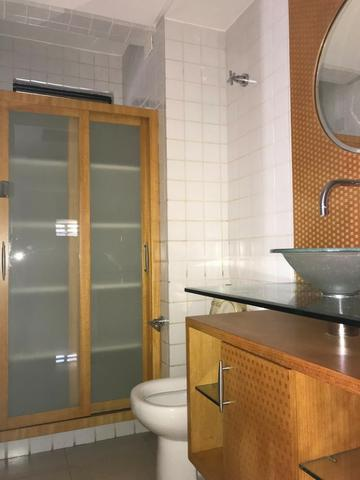 Apartamento Jatiúca, 03 suítes - Foto 7