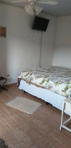 Sobrado - Itapecerica da Serra - 3 Dormitórios amsoav24043 - Foto 4
