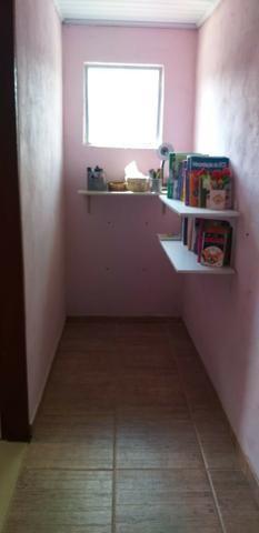 Sobrado - Itapecerica da Serra - 3 Dormitórios amsoav24043 - Foto 5
