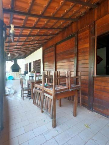 Vendo Sítio com 10 hectares à 23 Km de Cuiabá sentido Santo Antonio, - Foto 5