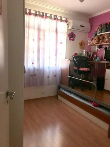 Excepcional apartamento no largo do Bicão - Foto 17