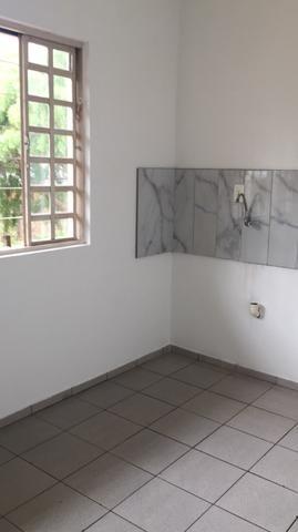 Alugo apartamento no centro - Foto 9