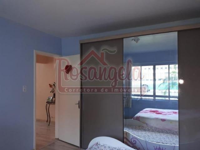 Casa, 3 dormitórios, Esteio - Foto 15