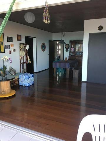 Apartamento no Meireles, 4 quartos (Venda) - Foto 3