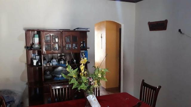 Casa no guarajá/ WE 56 - Ananindeua - Foto 3