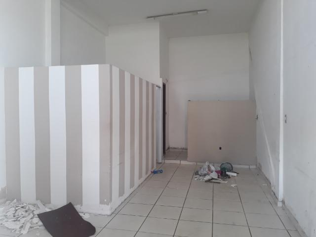 Loja para Aluguel no bairro São Pedro em Juiz de Fora - MG - Foto 3