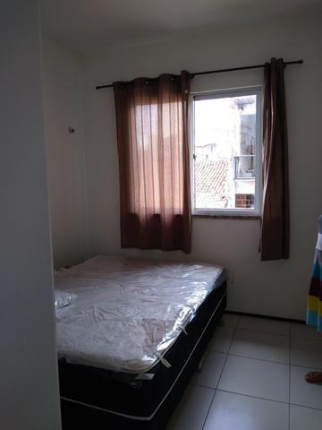 Casa Duplex 03 quartos em Itaperi - Foto 18