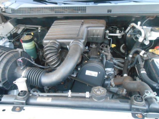 GM - CHEVROLET S10 PICK-UP LTZ 2.4 F.POWER 4X2 CD - Foto 18