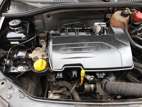 Renault Clio Flex - Foto 8