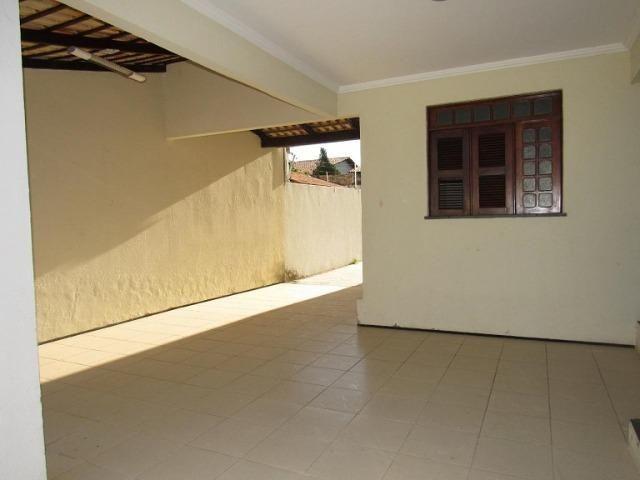 CA1746 Casa duplex com 4 quartos, 8 vagas de garagem, próximo a Videiras, Sapiranga - Foto 10