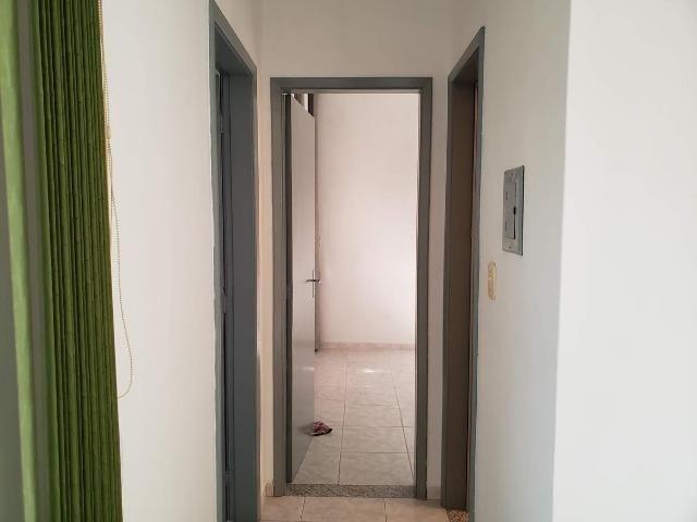 Apartamento 2 Quartos muito bem localizado Largo do Bicão na Vila da Penha - Foto 4