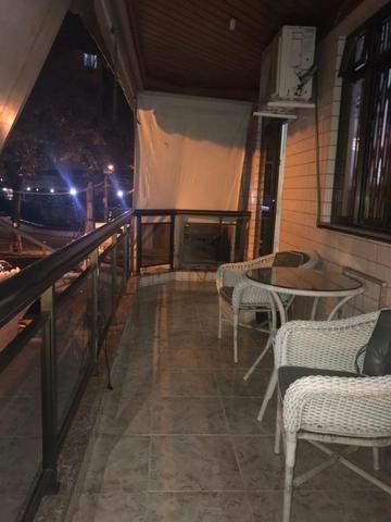 Excepcional apartamento no largo do Bicão - Foto 13