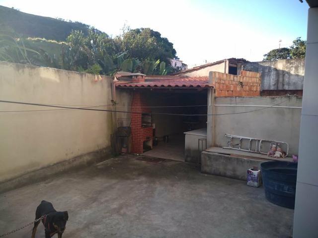 Casa Duplex Individual. 2 quartos 3 vagas (Betim - MG) - Foto 8