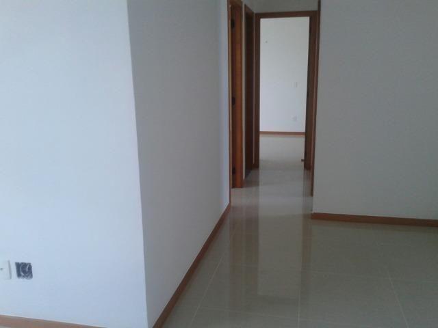 """Apartamento 03 quartos, Próximo ao Shopping RioMar. """"Papicu"""" - Foto 11"""