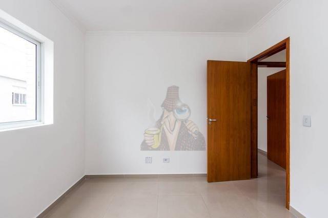 Oportunidade. Apartamento com 2 dormitórios à venda, 56 m² por R$ 315.000,00 - Vista Alegr - Foto 9