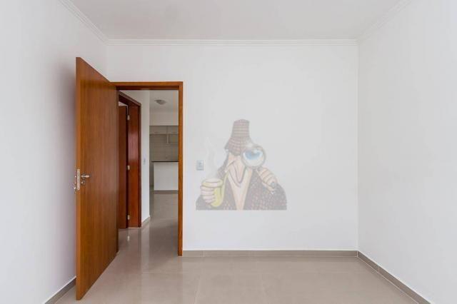 Oportunidade. Apartamento com 2 dormitórios à venda, 56 m² por R$ 315.000,00 - Vista Alegr - Foto 8