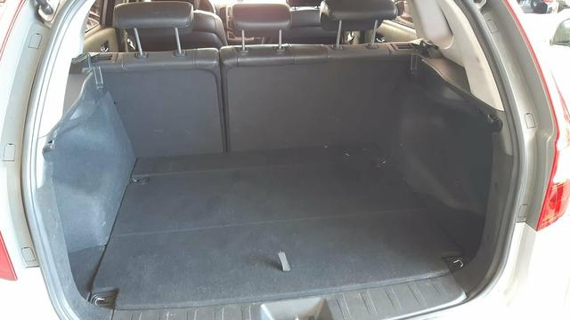 I30 cw 2011 top de linha com teto automatica - Foto 6