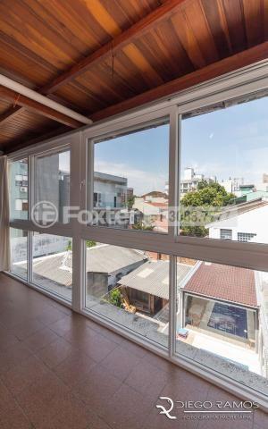Cobertura à venda com 4 dormitórios em Chácara das pedras, Porto alegre cod:194457 - Foto 17