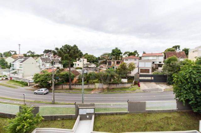Oportunidade. Apartamento com 2 dormitórios à venda, 56 m² por R$ 315.000,00 - Vista Alegr - Foto 19