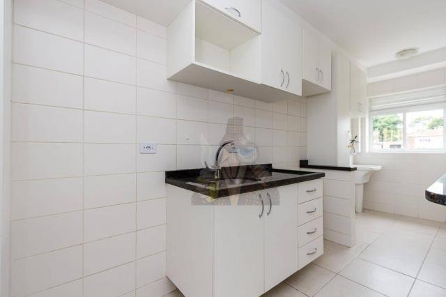Oportunidade. Apartamento com 2 dormitórios à venda, 56 m² por R$ 315.000,00 - Vista Alegr - Foto 14