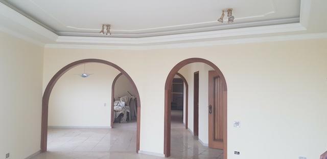 Edif.Anita Braga, Aluga Apto, 3 quartos,Centro de P. Prudente - Foto 2