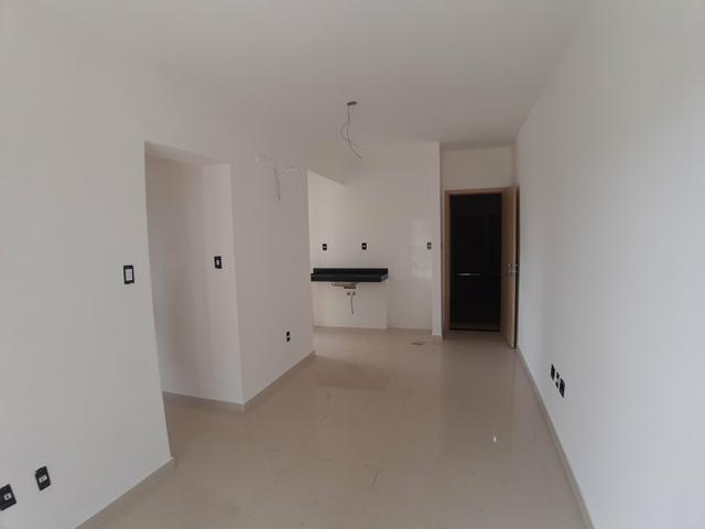Villa Real, ap de 2 quartos, 60m2, lazer completo, prédio novo, NEGOCIE!!! - Foto 6