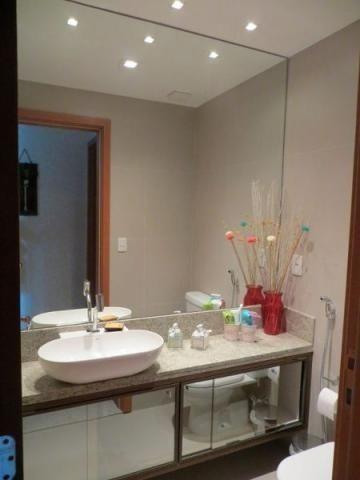 Apartamento á venda condomínio vila dos corais com mobília completa reserva do paiva - Foto 7