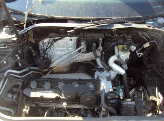 Sucata Chrysler Caravan 3.3 V6 1997 1998 1999 - Venda De Peças - Foto 3