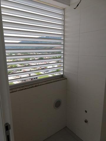 Aptos em Itapema com 02 dorms, área central, 550 m do mar!!! Morretes - Foto 12